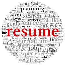 online resume making for job resume templates online resume making for job resume builder online resume builders goals online resume paper resume