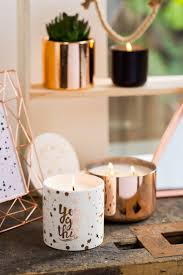 decor items ive  ideas about gold home decor on pinterest gold accents black gold deco