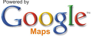 Web U  How to Use Google Maps Like a Pro and Create Custom Maps  /  Google Map Mash-Ups