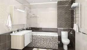 <b>Laparet Crystal</b> купить по цене 1090 руб. <b>Плитка</b> для ванной ...