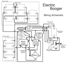 forklift battery charger wiring diagram forklift project electric booger 2013 on forklift battery charger wiring diagram