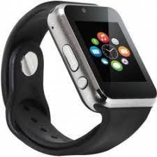 Отзывы о Умные <b>часы JET Phone SP1</b>