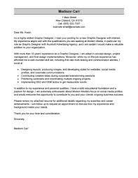 customer services advisor cover letter cover letter for student services advisor cover letter customer brefash cover letter for student services advisor cover letter customer brefash