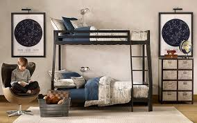 furniture medium size simple design charming bedroom decorating ideas guys cool designs excerpt teen boys bedroom furniture for guys