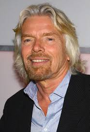 Richard Branson: When All News Is Good News - Richard%2BBranson%2BEvent%2Bfocus%2Bsardi%2Binnovation