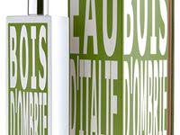 14 Best Designer perfumes images in 2020 | Fragrance, Perfume ...