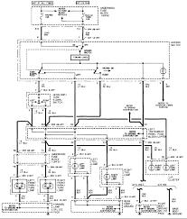 2002 saturn sl1 radio wiring diagram 2002 image 2000 saturn sl1 radio wiring diagram wiring diagram and hernes on 2002 saturn sl1 radio wiring
