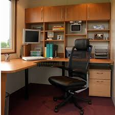 Small Picture Best 20 Small office furniture ideas on Pinterest Small bedroom