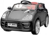 TjaGo Makan – купить детский <b>электромобиль</b>, сравнение цен ...