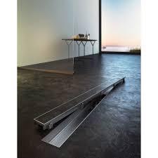 Дизайн <b>решетка AlcaPlast Floor</b>-<b>750</b> под укладку плитки — купить ...