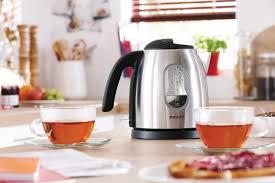 Лучшие электрические <b>чайники</b>: критерии выбора, топ товаров