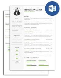 modelo de currículo azul templates resume and resume templates modelo exemplo de curriculum curriculo