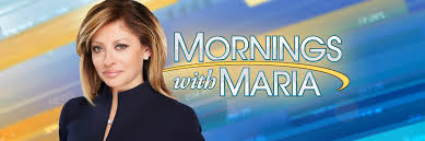 Mornings with Maria | Fox Business