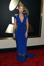 Image result for grammy awards dresses taylor swift 2015