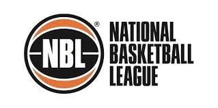 「National Basketball League Basketball Association of America (BAA)」の画像検索結果