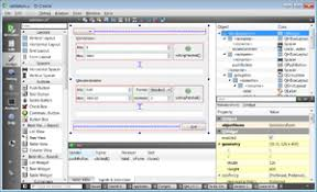 Qt (software) - WikiZero