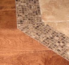 kitchen floor tiles small space: small tiles  small tiles
