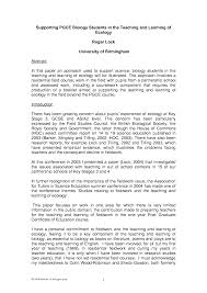 Personal Statements Template  the sample cv shown below features a     net   net