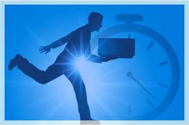 DigitalShipper: Multi-Carrier Shipping Software for <b>UPS</b> FedEx