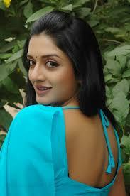 Wallpapers Kajal Charmy Kaur Cute N Bubbly Punjabi Girl And Telugu Heroine Charmi 800x1204 - kajal-charmy-kaur-cute-n-bubbly-punjabi-girl-and-telugu-heroine-charmi-215015