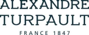 Alexandre Turpault - французские комплекты <b>постельного белья</b> ...