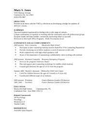 counselor resume 16 entry level freshers guidance counselor resume template chemical dependency counselor resume