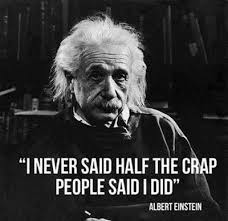 Quotes From Einstein About God. QuotesGram