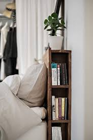 ideas bookshelves pinterest bookcases  bookshelf ideas on pinterest bookshelves creative bookshelves and boo