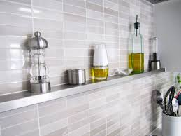 wall shelves uk x: kitchenmetal kitchen wall shelves gorgeous categories stainless steel kitchenware photos of on interior