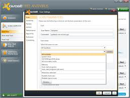 Avast! Free Antivirus 2014 9.0.2016 Final - Image 1