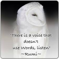 Image result for # THERE IS A COMMUNITY OF SPIRIT # RUMI #