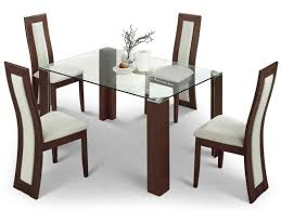 incredible contemporary dining table and chairs furniture design ideas with dining room table and chairs breakfast room furniture ideas