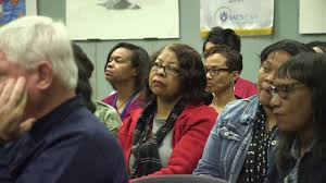 dcss counselors trained on disaster response dcss counselors trained on disaster response