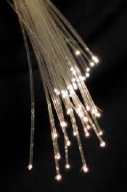 Optical <b>fiber</b> - Wikipedia