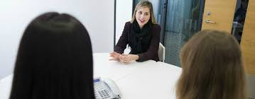 interviews assessment centres careers service newcastle interviews and assessments