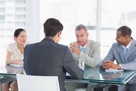 how to create insightful interview questions the hr source how to create insightful interview questions