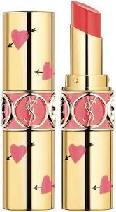 <b>Valentine's Day</b> Gifts for Her! | <b>Yves saint laurent</b> beaute, Hot lipstick ...