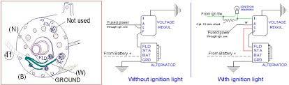 wiring diagram mitsubishi alternator wiring image daihatsu alternator wiring diagram wiring diagram schematics on wiring diagram mitsubishi alternator