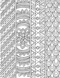 Small Picture Emejing Adult Themed Coloring Pages Contemporary New Printable