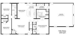 Best Simple Floor Plans Fresh Amazing Simple Floor Plans   Home    Simple Floor Plans Fascinating Simple Floor Plans