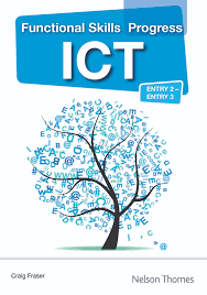 functional skills ict resources secondary oxford functional skills cover