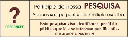 Resultado de imagem para IMAGENS DE PACIÊNCIA, VIRTUDE, CALMA, TEMPO E TOLERÂNCIA.