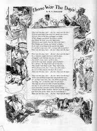 art nouveau essaygood essay titles for the american dream