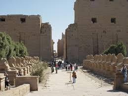 ثلث اثار العالم فى صعيد مصر Images?q=tbn:ANd9GcTSfxqDv3fwaUyyVBZI5hNV0hROYS5U7lge9dWyaH5bzknou7F-