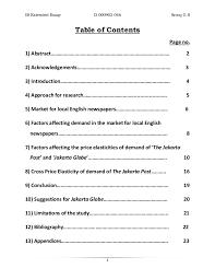 english essay buy an Evanhoe Help Desk