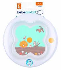 Детская безопасность, гигиена, кормление и сон <b>Bebe</b> Confort ...