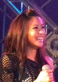 Cindy Yen
