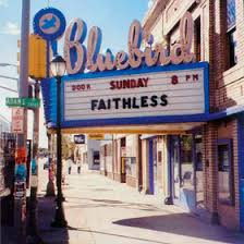"Виниловая пластинка <b>Faithless</b> - ""<b>Sunday 8PM</b>"". Купить винил с ..."