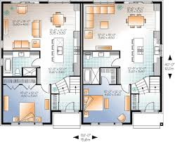 Family House Plans   mabe  co    Family house plans photos inspiration in family house plans