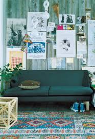 great boho furniture sofas bohemian chic furniture